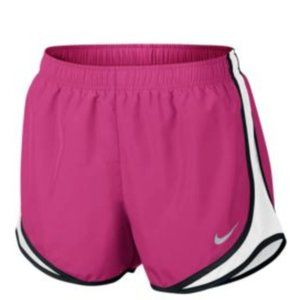 Nike Tempo Running Dri Fit Shorts, Small